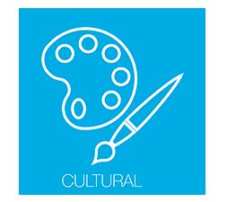 Publicación especializada cultural
