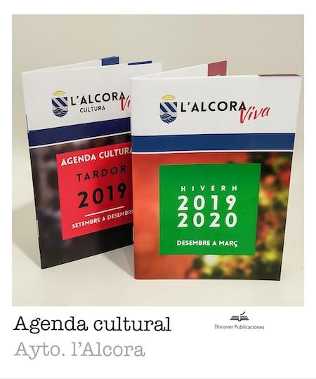 agenda cultural alcora_activa publicidad