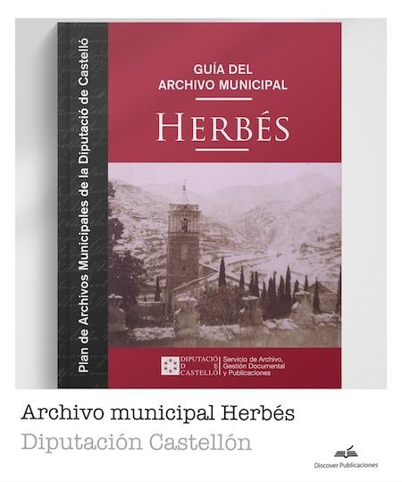 archivo herbes_activa publicidad