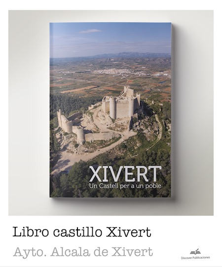 libro castillo xivert_activa publicidad