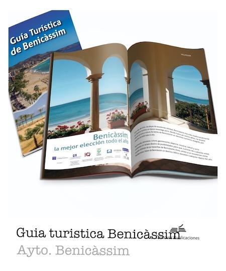 guia turismo benicassim_activa publicidad
