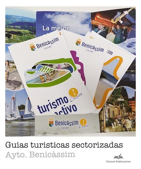 guias turismo Benicassim_activa publicidad